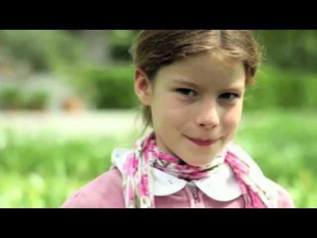 Majka Jeżowska – Najpiękniejsza w klasie – Wykonanie: Kuba Badach & Mateusz Wiśniewski