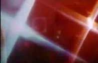Duran Duran – Planet Earth (Night Version)