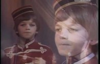 Boney M. – Little Drummer Boy (1981)