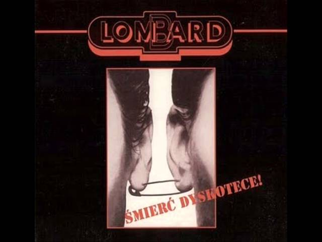 Lombard – Bez Zysków, Bez Strat