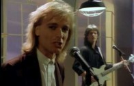 Cheap Trick – If You Want My Love