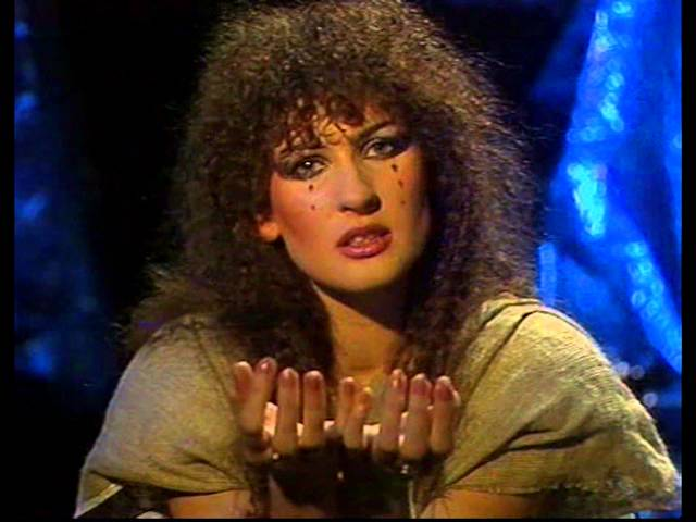 Bajm – Co mi Panie dasz (1982)