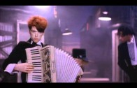 Thompson Twins – We Are Detective