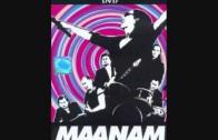 Kocham Cię kochanie moje – Maanam.