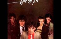 Lady Pank – Lady Pank (1983)