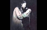 Lady Pank – Czas na mały blues