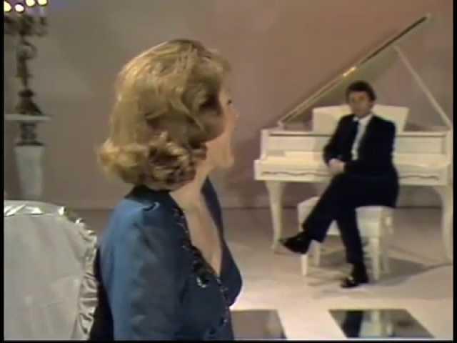 Irena Santor – Piosenka naszej pierwszej wiosny (1984) Show