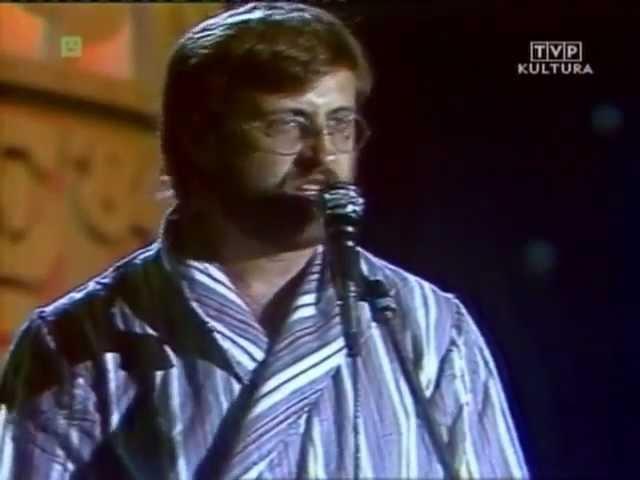 Grzegorz Bukała (Wały Jagiellońskie) | Ring wolny, pierwsze starcie (Opole 1984)