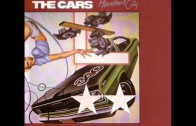 The CARS – Why Can't I Have You?(1984)