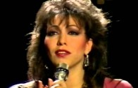 Jennifer Rush – Power Of Love (extended)