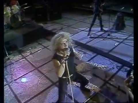 KAT – Masz Mnie Wampirze  (Opole 1986)