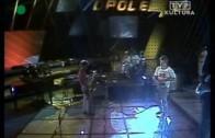 Kult – Krew Boga (Opole '86)