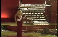 Violetta Villas   Józek  (1986)
