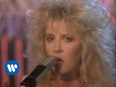 Fleetwood Mac – Seven Wonders (Live Video)