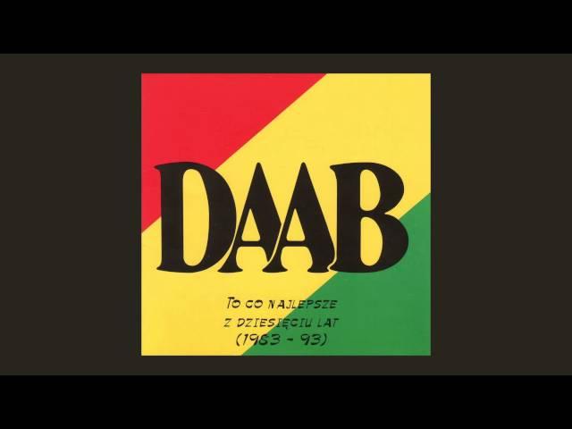 Daab – Podzielono świat [official audio]