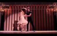 Dirty Dancing – Time of my Life (Final Dance)