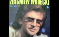 Zbigniew Wodecki – Słownikowa Samba (1987)