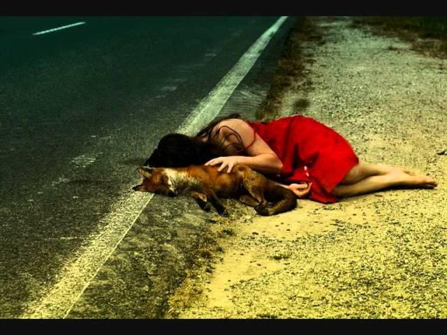 Chciałabym, chciała (1988) – Formacja Nieżywych Schabuff