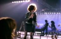 Whitney Houston – So Emotional