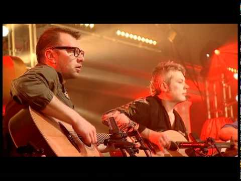 MTV UNPLUGGED KULT – Arahja [OFFICIAL VIDEO]