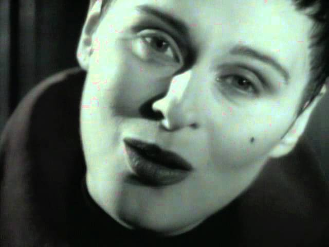 Lisa Stansfield – All Around the World