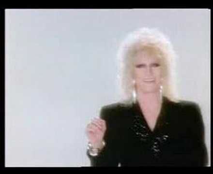 Dusty Springfield – In private