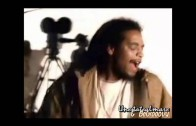 Maxi Priest – Close To You  (1990)