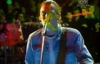 Depeche Mode – Enjoy The Silence (Official Music Video)