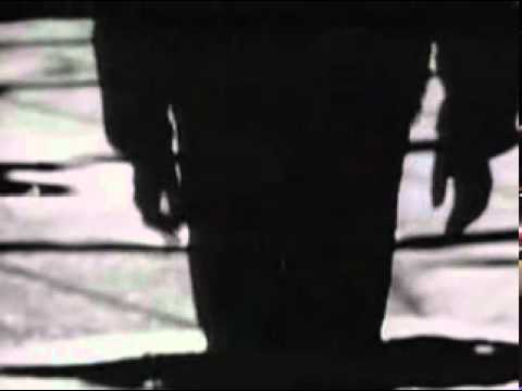 Depeche Mode   Policy Of Truth   Original Video