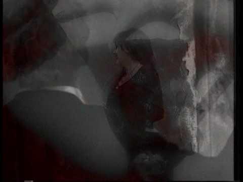 KAZIK – Spalam się [OFFICIAL VIDEO]