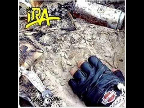 Ira – Bierz mnie