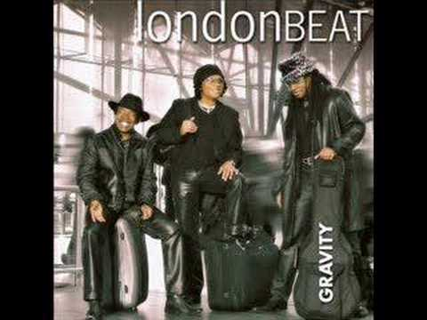 London Beat – I've Been Thinking About You