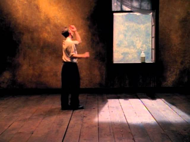 R.E.M. – Losing My Religion (Video)