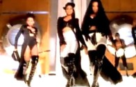 En Vogue – Free Your Mind (Official Video)