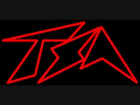 TSA Hymn rock n' roll