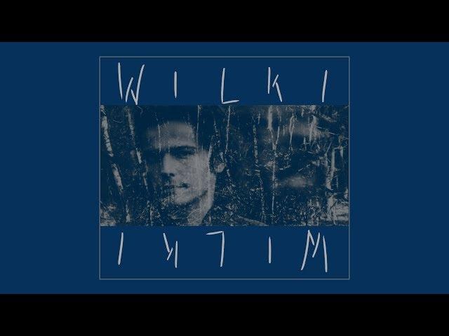 Wilki – Nic zamieszkują demony [official audio]