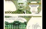 Kazik- 100 milionów