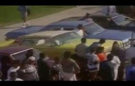 Dr  Dre feat  Snoop Doggy Dogg   Nuthin But a 'G' Thang Uncut & Dirty
