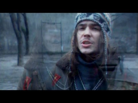 Wilki – Moja Baby [official video]