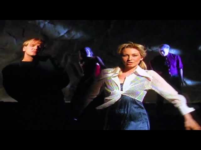 Ace of Base – The Sign –  HD version