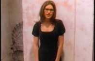 Lisa Loeb And Nine Stories – Stay