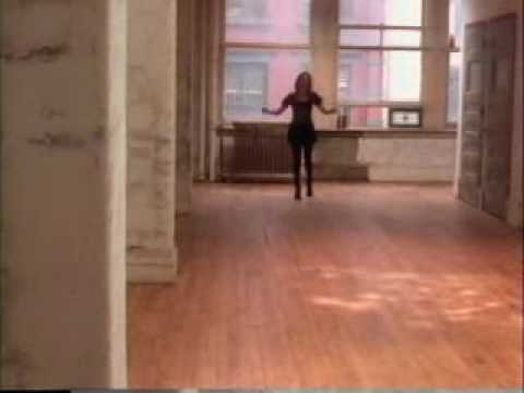 Lisa Loeb – Stay (I Missed You)
