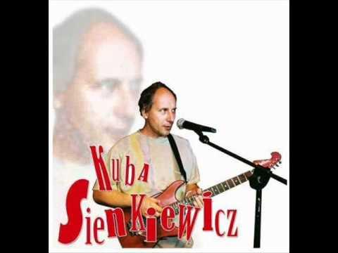 Kuba Sienkiewicz – Od Morza Do Morza