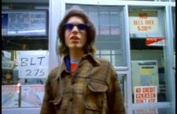 Beck – Loser
