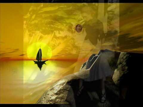 Varius Manx – Zamigotał Świat