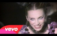 "Annie Lennox – No More ""I Love You's"""