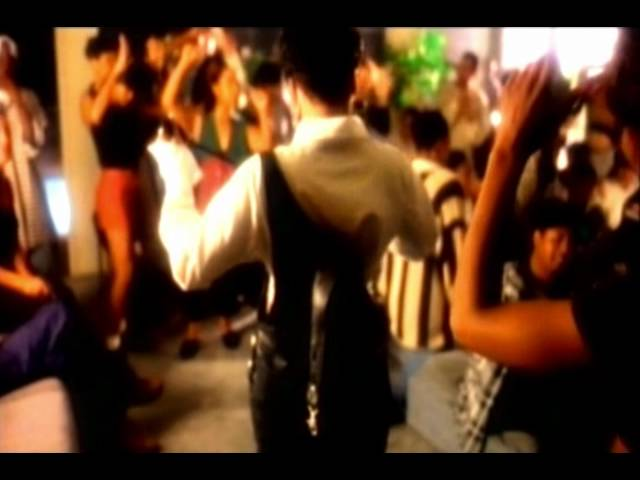 Adina Howard – Freak Like Me (Official Video)
