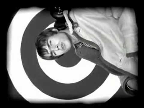 Oasis – Wonderwall – Official Video
