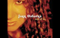 Joan Osborne – One of Us