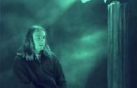 Andrzej Piaseczny – Niecierpliwi (Official Music Video)